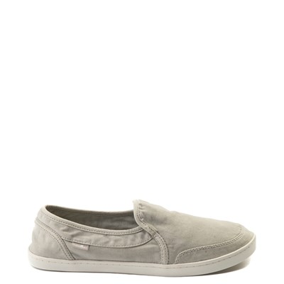 Womens Sanuk Pair O Dice Slip On Casual Shoe