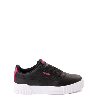 Main view of Puma Carina Athletic Shoe - Little Kid / Big Kid