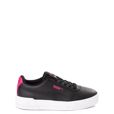 Main view of Puma Carina Athletic Shoe - Big Kid