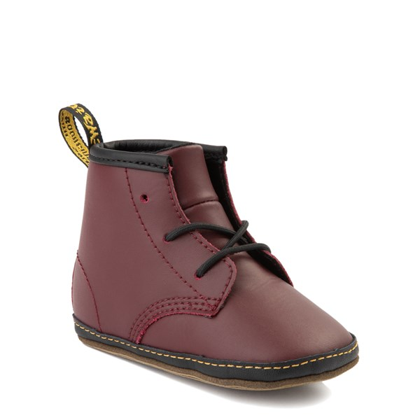 Alternate view of Dr. Martens Auburn Bootie - Baby