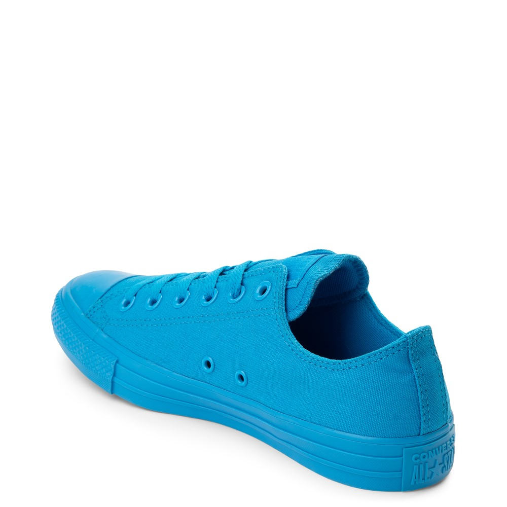 converse all star turquoise