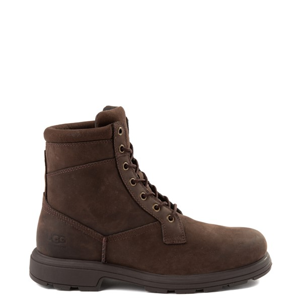 Mens UGG® Biltmore Workboot - Stout