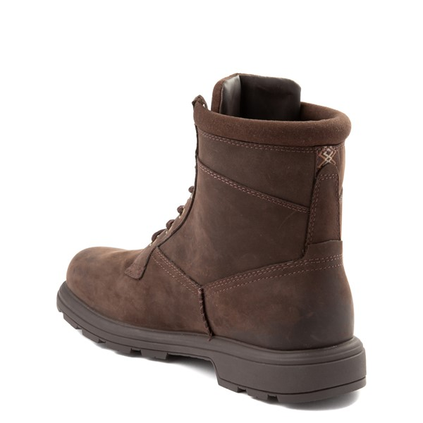 alternate view Mens UGG® Biltmore Workboot - StoutALT1