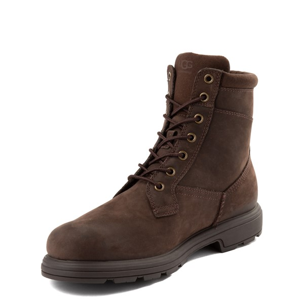 alternate view Mens UGG® Biltmore Workboot - StoutALT2