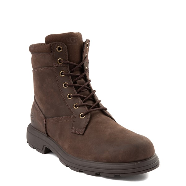 alternate view Mens UGG® Biltmore Workboot - StoutALT5