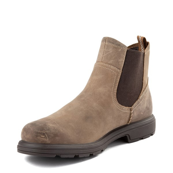 alternate view Mens UGG® Biltmore Chelsea Boot - StoutALT2