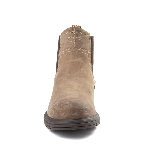 alternate view Mens UGG® Biltmore Chelsea Boot - StoutALT4