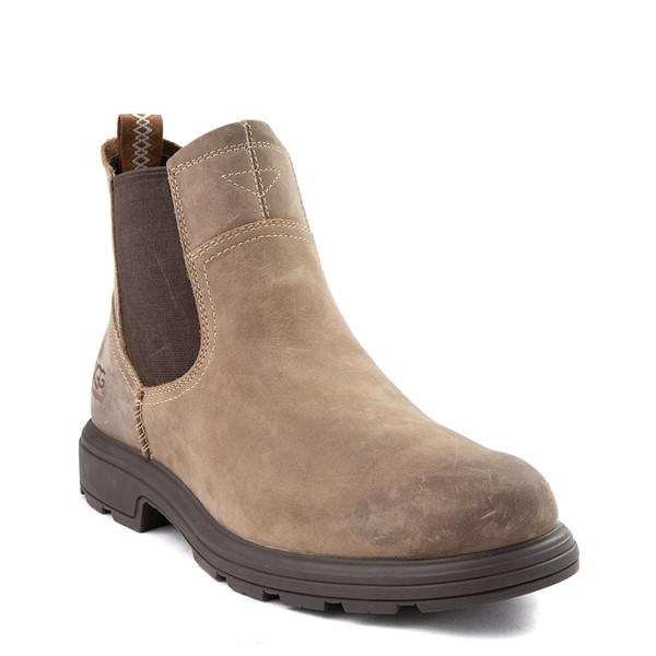 alternate view Mens UGG® Biltmore Chelsea Boot - StoutALT5
