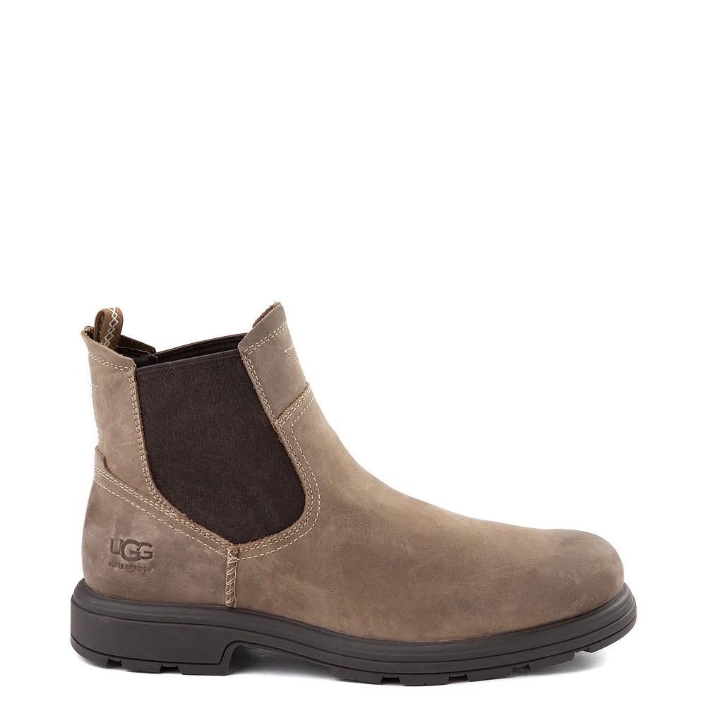 Mens UGG® Biltmore Chelsea Boot