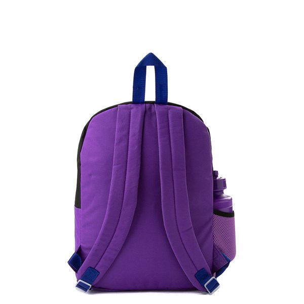 Alternate view of Descendants 3 5-Piece Backpack Set
