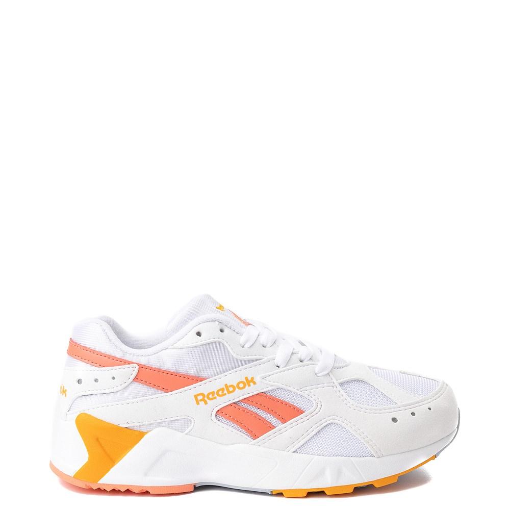 Womens Reebok Aztrek Athletic Shoe