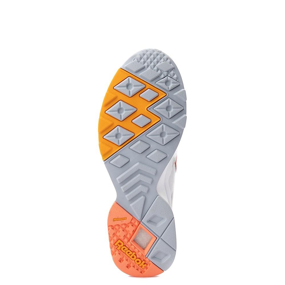 45c35bbef3f7 Womens Reebok Aztrek Athletic Shoe. Previous. alternate image ALT5.  alternate image default view. alternate image ALT1