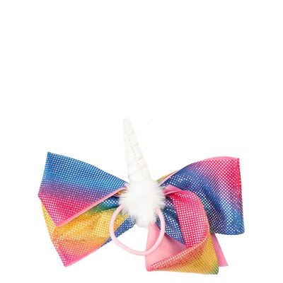 Alternate view of JoJo Siwa™ Unicorn Hair Bow