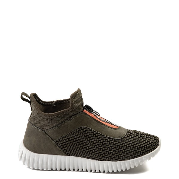 Womens Dirty Laundry Helium Athletic Shoe