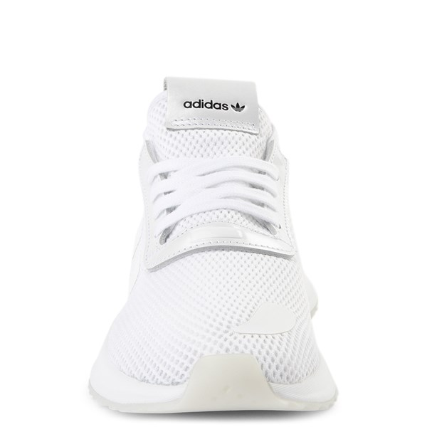 alternate view Womens adidas U_Path X Athletic ShoeALT3