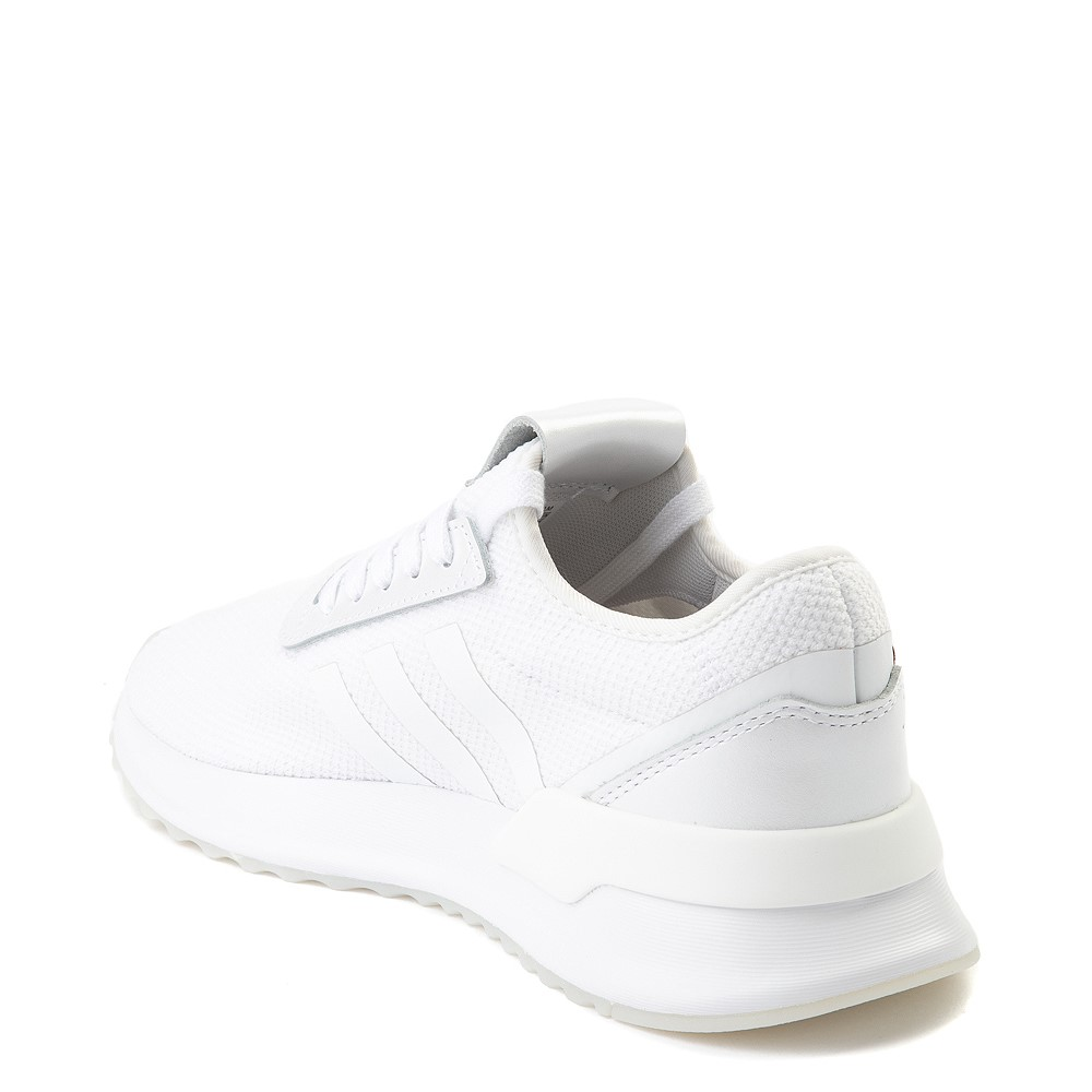 Contrato Banquete Hueco  adidas white tennis shoes womens Shop Clothing & Shoes Online