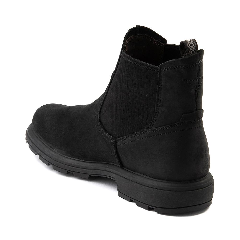 Mens UGG® Biltmore Chelsea Boot - Black