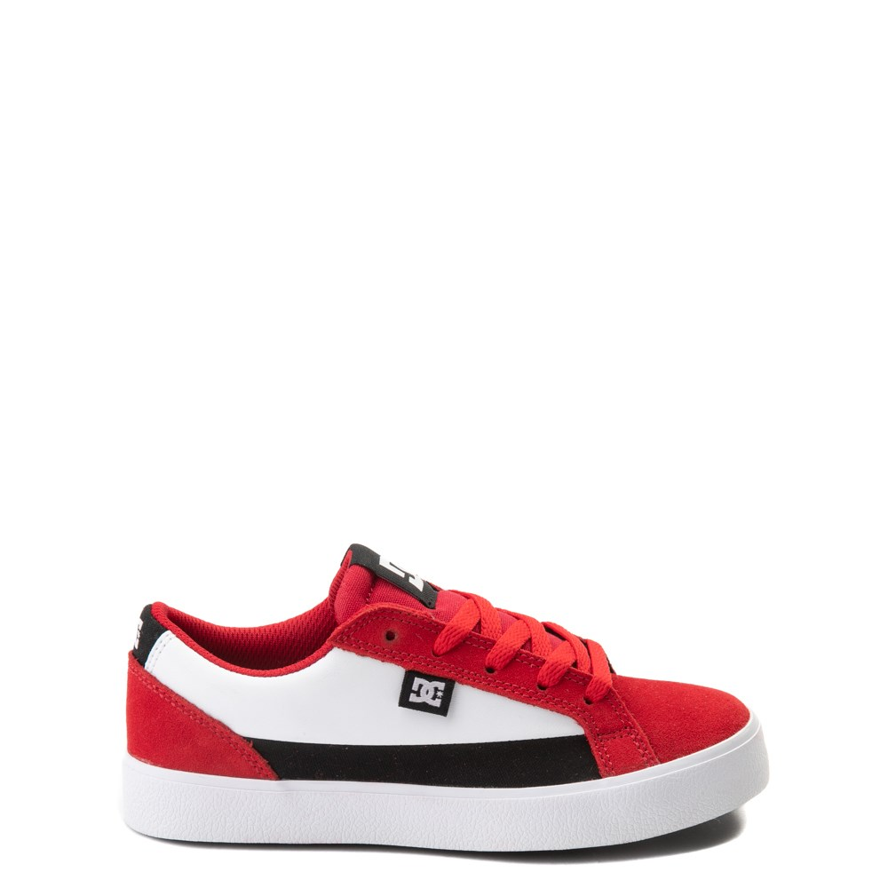DC Lynnfield Skate Shoe - Little Kid / Big Kid