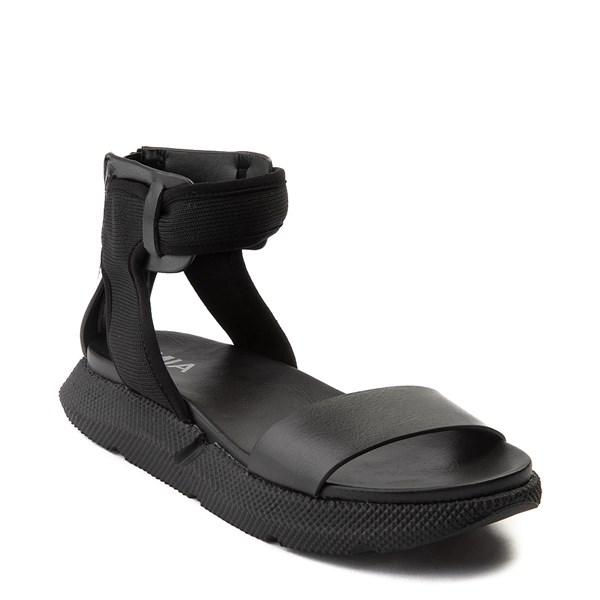 Alternate view of Womens MIA Tali Sandal