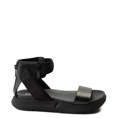 Main view of Womens MIA Tali Sandal
