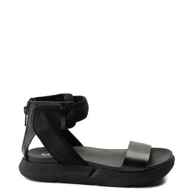 Womens MIA Tali Sandal