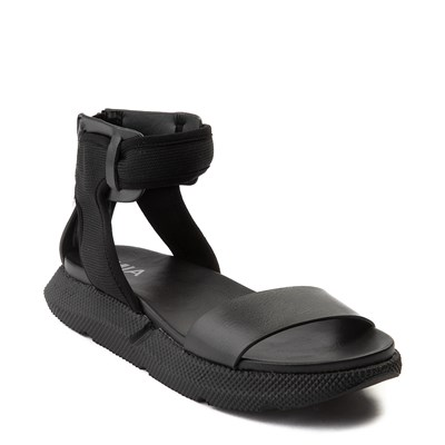 Alternate view of Womens MIA Tali Sandal