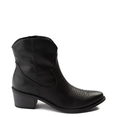 Womens MIA Esme Western Boot