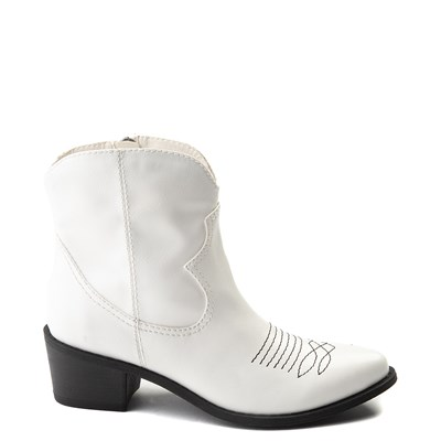 Main view of Womens MIA Esme Western Boot