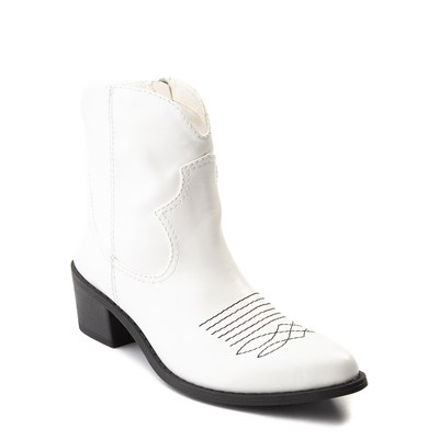 Alternate view of Womens MIA Esme Western Boot
