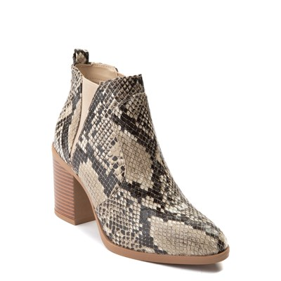 Alternate view of Womens MIA Julissa Ankle Boot