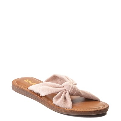Alternate view of Womens MIA Emila Slide Sandal