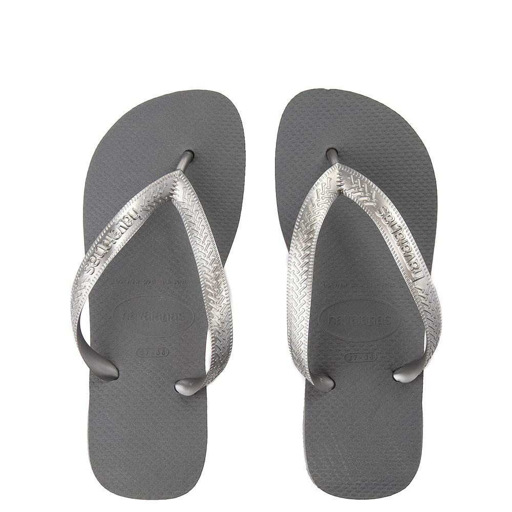 Womens Havaianas Top Tiras Sandal