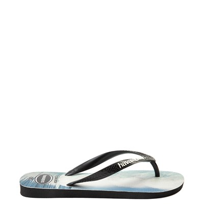 Alternate view of Mens Havaianas Top Photoprint Sandal