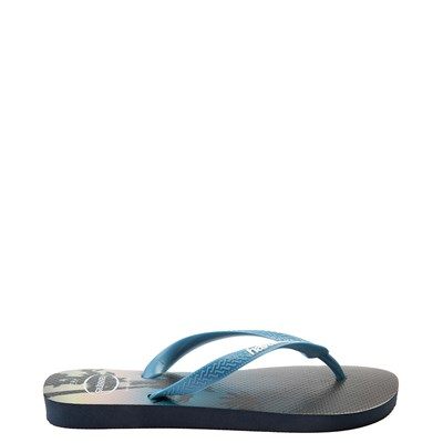 Alternate view of Mens Havaianas Hype Sandal