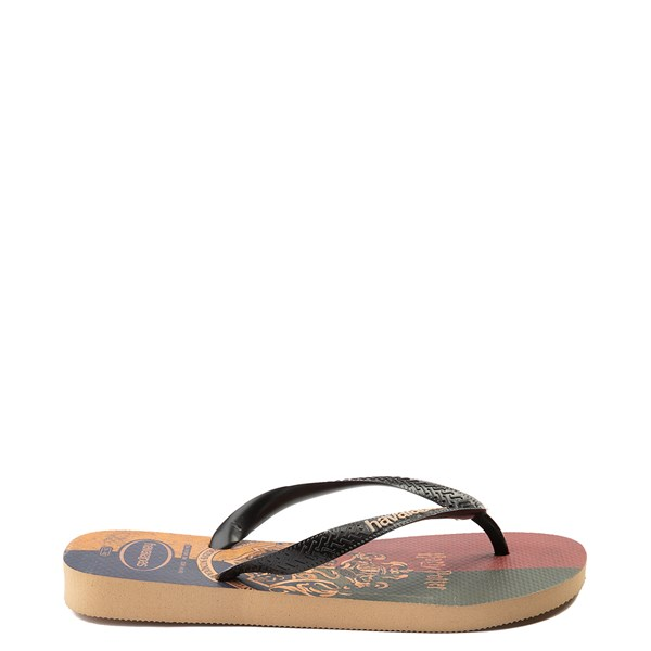 alternate view Havaianas Harry Potter Top SandalALT1