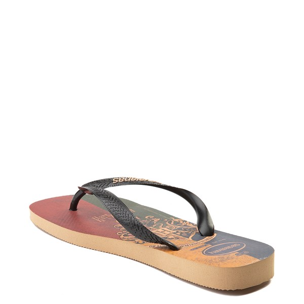 alternate view Havaianas Harry Potter Top SandalALT2