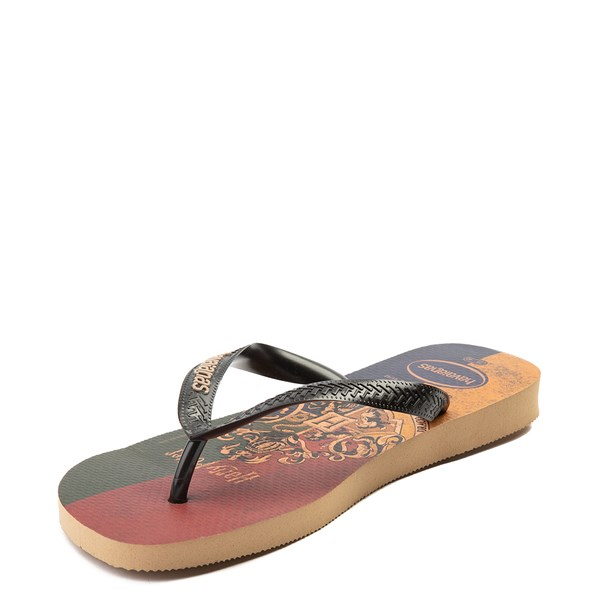 alternate view Havaianas Harry Potter Top SandalALT3