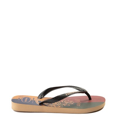 Alternate view of Havaianas Harry Potter Top Sandal