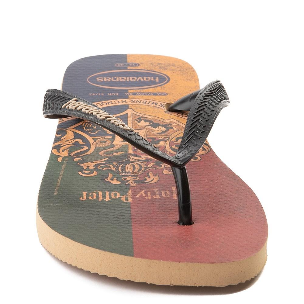 aa1e5ca9596b Havaianas Harry Potter Top Sandal