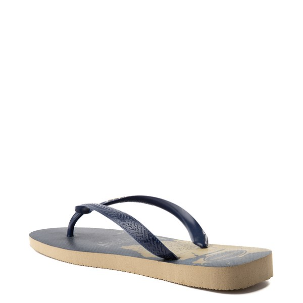 alternate view Havaianas Game of Thrones Top SandalALT2