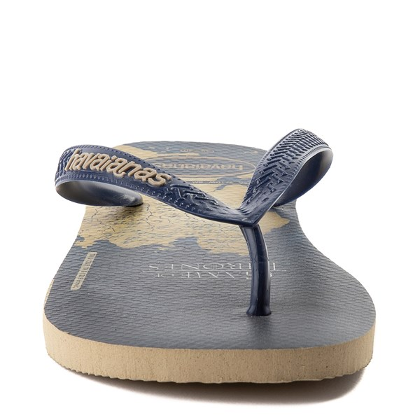 alternate view Havaianas Game of Thrones Top SandalALT4