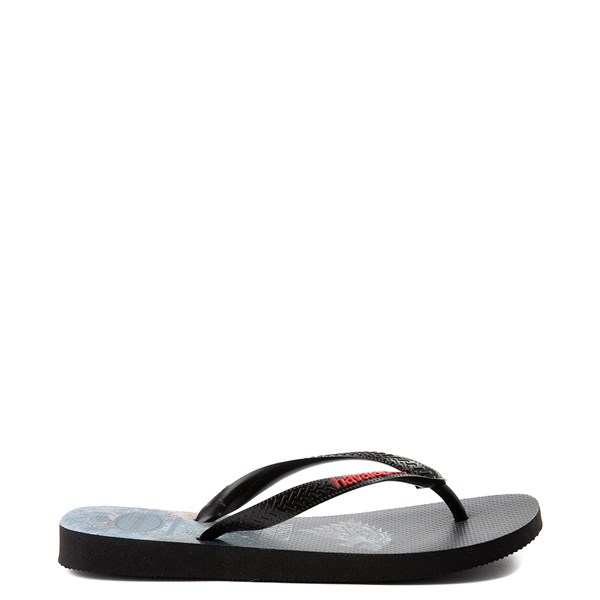 alternate view Havaianas Game of Thrones Top SandalALT1