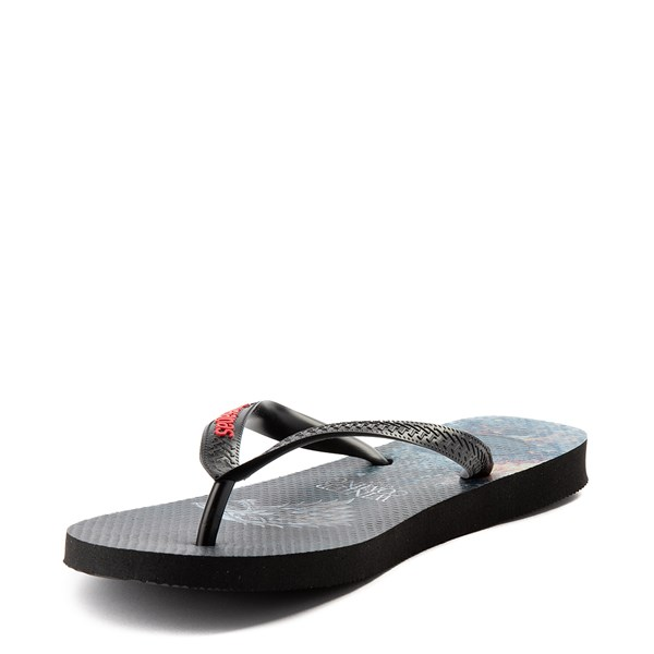 alternate view Havaianas Game of Thrones Top SandalALT3