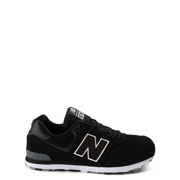 New Balance 574 Athletic Shoe - Little Kid