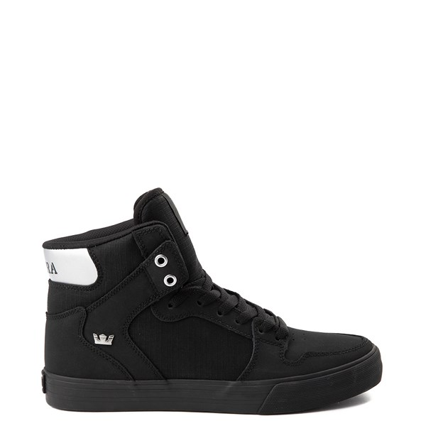Default view of Mens Supra Vaider Hi Skate Shoe
