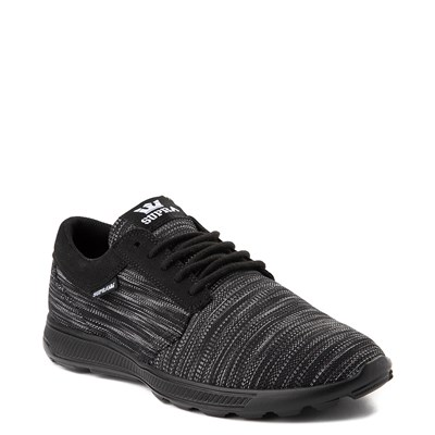 Alternate view of Mens Supra Hammer Run Athletic Shoe