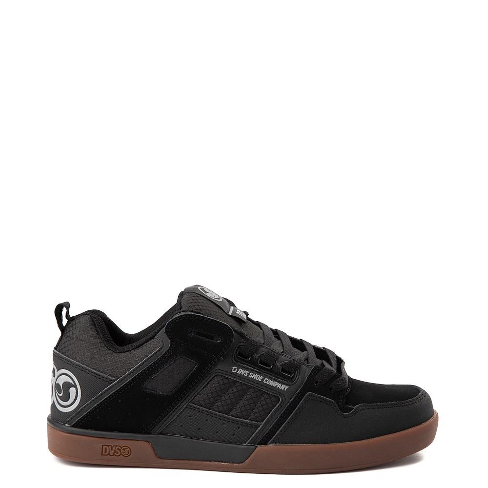 Mens DVS Comanche 2.0+ Skate Shoe
