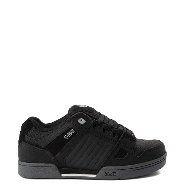 Default view of Mens DVS Celsius Skate Shoe
