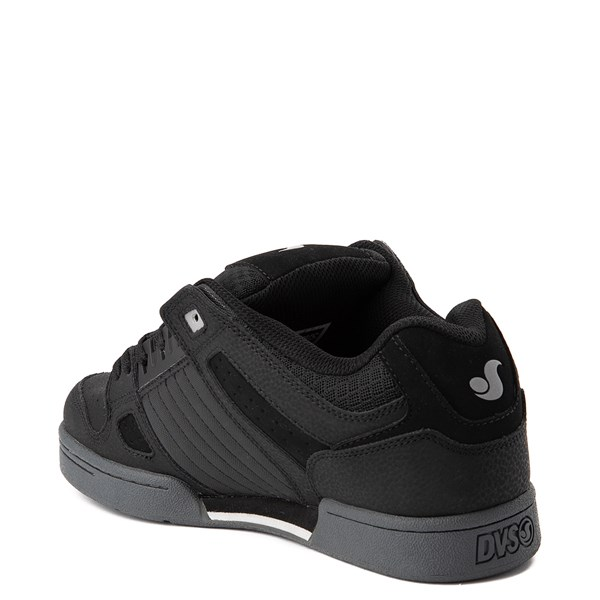 alternate view Mens DVS Celsius Skate ShoeALT2