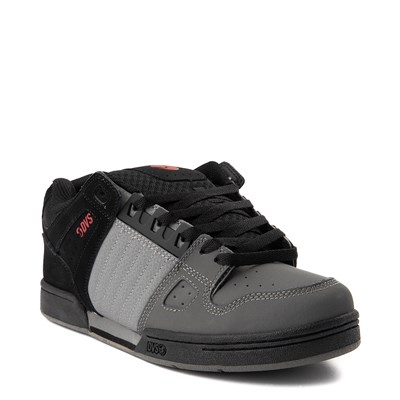 Alternate view of Mens DVS Celsius Skate Shoe